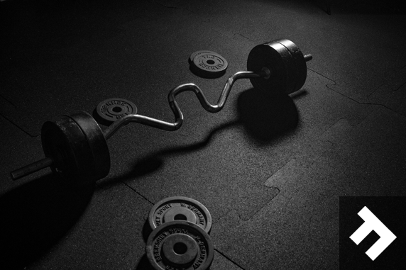 Does Your Fitness Routine Feel like a Chore?